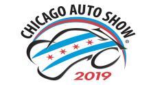 نمایشگاه-خودروی-شیکاگو-2019