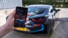 تلفن-همراه-جایگزین-سوئیچ-خودرو-در-آینده