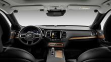 ولوو-از-دوربینهای-داخل-خودرو-برای-تشخیص-رفتارهای-خطرناک-راننده-استفاده-میکند