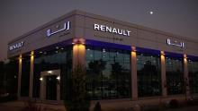مجهزترین-و-پیشرفته-ترین-تعمیرگاه-ایران-برای-مشتریان-رنو-افتتاح-می-شود