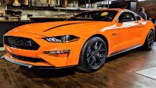 فورد-موستانگ-پرفروشترین-خودرو-اسپرت-جهان-باقی-ماند