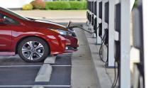 امکان-جستوجوی-ایستگاههای-شارژ-خودرو-الکتریکی-به-گوگل-مپ-اضافه-شد
