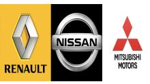 رنو-نیسان-میتسوبیشی-خودروساز-اول-دنیا-شد