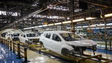 جدیدترین-وضعیت-تولید-خودروهای-داخلی