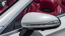 افزایش-سرقت-آینه-جانبی-خودروهای-لوکس-در-نیویورک