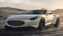 شارژر-فوق-سریع-پیئش؛-انقلابی-در-صنعت-خودرو