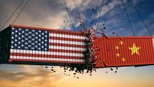 اعمال-تعرفه-۲۵-درصد-واردات-خودرو-به-آمریکا،-بهتعویق-افتاد