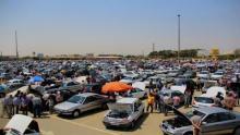 کوتاه-کردن-دست-دلالان-از-بازار-خودرو-موجب-کاهش-قیمت-میشود
