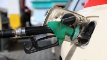 کاهش-میزان-سوختگیری-با-کارت-سوخت