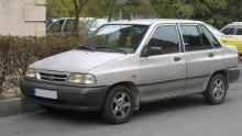 قیمت-خودروهای-سایپا-امروز-28-بهمن-98
