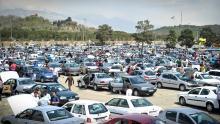 روند-افزایش-قیمت-خودرو