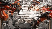 آخرین-مهلت-واگذاری-سهام-خودروسازان