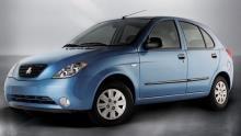 قیمت-خودروهای-سایپا-امروز-جمعه-۲۷-فروردین-۱۴۰۰---جدول