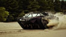 ریپساو-EV3-F1؛-متفاوترین-آفرود-جهان