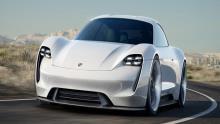 رقیب-تسلا-در-آلمان-؛-شرکت-پورشه-سعی-بر-تولید-خودروهای-الکتریکی-دارد