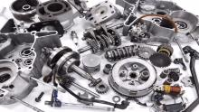 رشد-۱۱۰-درصدی-واردات-قطعات-خودرو
