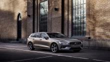 معرفی-ولوو-V60-واگن؛-سوپر-استیشنی-با-کاربردی-بیشتر-از-SUVها