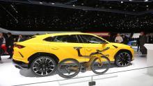 ساخت-دوچرخه-توسط-لامبورگینی