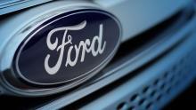 اعلام-فراخوان-فورد-برای-1.3-میلیون-خودرو-به-خاطر-مشکل-جدا-شدن-غربیلک-فرمان!