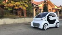 خودروی-چاپ-شده-با-چاپگر-سه-بعدی-تنها-50-میلیون-تومان