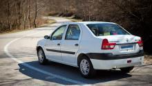 شرایط-جدید-پیش-فروش-خودرو-پارس-تند