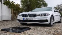 شارژر-بی-سیم-خودروهای-الکتریکی،-فراگیر-میشود