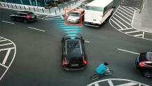 توسعه-ناوبری-مپ-لایت-در-MIT-برای-فناوری-خودران