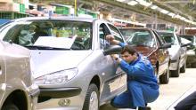 احتمال-افزایش-قیمت-۲۰-تا-۲۵-درصدی-خودروهای-داخلی