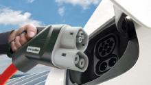 خودروهای-الکتریکی،-باعث-کاهش-درآمدهای-مالیاتی-خواهند-شد