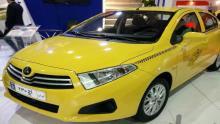 خودروی-برلیانس-تاکسی-در-کمتر-از-دوهفته-تحویل-مشتریان-شد