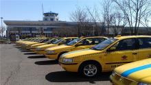 صاحبان-مشاغل-خودرویی-برای-ثبت-اظهارنامه-مالیات-عملکرد-۹۶-به-دفاتر-پیشخوان-مراجعه-کنند