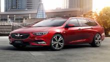 خودروهای-هولدن-با-ضمانت-۵-سال-بدون-محدودیت-کیلومتر،-عرضه-میشوند
