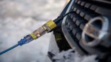 ابتکار-جالب-Q-Plug-برای-گرم-کردن-پیشرانه-در-زمستان