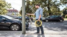 روش-دولت-بریتانیا-برای-فراگیر-شدن-خانه-های-مجهز-به-شارژ-خودروهای-برقی