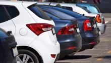 صدور-مجوز-۳-خودرو-جهت-ورود-به-بازار
