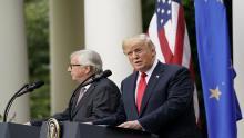 توافق-آمریکا-و-اروپا-برای-حذف-تعرفه-بر-واردات-خودرو