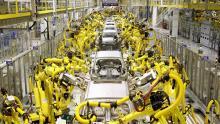 تولید-خودرو-در-چه-وضعیتی-است-؟