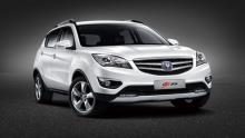 افت-تولید-خودروهای-داخلی-در-مقابل-افزایش-تیراژهای-خودروهای-چینی
