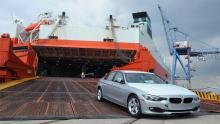 واردات-خودرو-مشمول-ارز-حاصل-از-صادرات-نشد