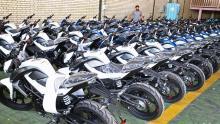 پیش-فروش-موتورسیکت-راهی-جدید-برای-جلوگیری-از-ورشکستگی