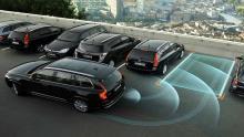 رانندگان-خودروهای-شاسی-بلند،-بیشترین-متخلفان-پارکینگ-هستند