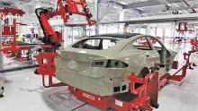 تامین-ارز-و-مواد-اولیه-بسته-حمایتی-خودروسازان