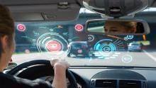 5-فناوری-پیشرفته-در-آینده-صنعت-خودرو