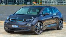 استفاده-از-خودروی-الکتریکی-بی-ام-و-i3-به-عنوان-مولد-برق
