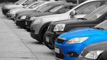 عرضه-ویژه-۴۰هزار-خودرو-بهزودی-،-قیمتها-میشکند؟