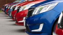 انتشار-قیمت-جدید-خودروهای-وارداتی