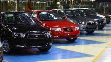 ماجرای-افزایش-۲۵درصدی-قیمت-خودرو-
