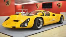 گیربکس-دو-سرعته-کریزل؛-انقلابی-تازه-در-خودروهای-برقی