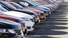 آخرین-قیمت-خودرو-در-بازار-تهران-