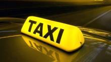سهمیه-بندی-بنزین-و-تاکسی-های-اینترنتی